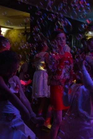 Диджей на свадьбу в Ужгороде